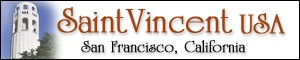 SaintVincent USA Makers of Fine Tubes and Accessories for the 21st Century